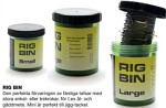 Rig Bin - Large