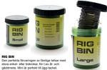 RIG BIN-Small