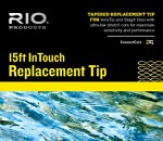 RIO 15' InTouch Replacement Tip