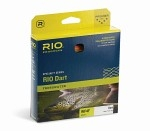 RIO Dart Yellow/Olive Flyt.