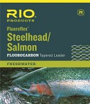 Rio Fluoroflex Steelhead/Salmon 9ft