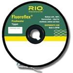 Rio Fluoroflex Tippet 27,4m Fluorocarbon