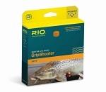RIO Gripshooter 30,5m