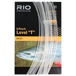 "RIO Level ""T"" Krympslang Large"