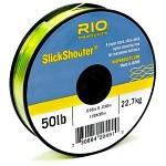 Rio Slickshooter 35meter