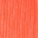 Round Chenille 2mm - Fluo Pink