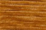 Round Chenille 2mm - Light Brown