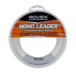 Rovex Mono Leader 100m 1,40mm Nylon