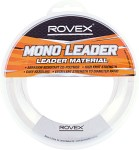 Rovex Mono Leader 100m 0,80mm Nylon