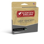 SA UST Short Express Black - 850 grains  55,1g