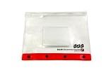 Salar Organizing system - small wallet