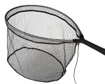 Greys GS Scoop Nets Small