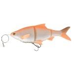 SG 3D Linethru Roach 25cm 200g SS 04-Golden Orfe