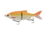 SG 3D Roach Shine Glider180 18cm 70g SS 06-Goldfish