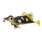 SG 3D Suicide Duck 105 10.5cm 28g 01-Natural
