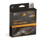 Rio Intouch Shorthead Spey