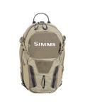 Simms Freestone Ambi Tactical Sling Pack Tan