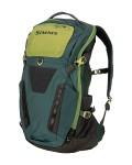 Simms Freestone Backpack Shadow Green