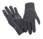 Simms Kispiox Glove Black