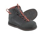 Simms Tributary Vadarsko Filt Boot Carbon