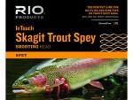 Rio Intouch Skagit Trout Spey SHD