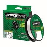 Spiderwire Stealth Smooth 8 150m Translucent Flätlina
