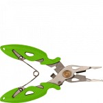 BFT Splitring Pliers - mini