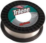 Trilene Big Game 0,38mm 600m Clear Nylonlina