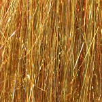 Sss Angel hair - alta gold