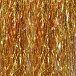 Sss Angel hair hd - alta gold