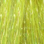 Sss Angel hair hd - hot magma yellow