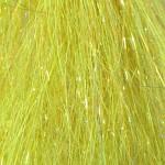 Sss Angel hair - hot magma yellow
