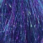 Sss Angel hair - mikkeli blue