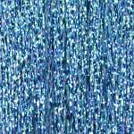 Sss Braid - clear water blue
