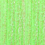 Sss Braid - hot greenlander green