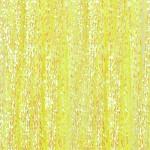 Sss Braid - hot magma yellow