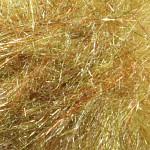 Sss Dubbing - alta gold