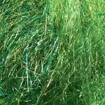 Sss Dubbing - gaudy green