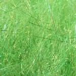 Sss Dubbing - hot greenlander green