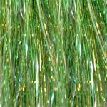 Sss Flash - hot greenlander green