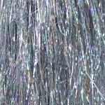 Sss Flash - Sea Lice Silver