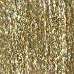 Sss Holo braid - Alta Gold