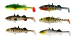 Stanley The Stickleback 5,5cm 1,5g 6pc