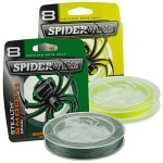 Spiderwire Stealth Smooth 150m