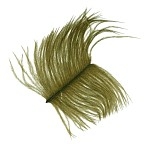 Struts herl - Olive