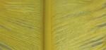 Struts herl - Yellow