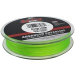 Sufix 832 Braid 120m 0,38mm Lime Flätlina