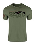 T-shirt Shad