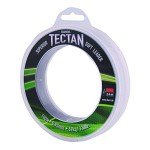 TECTAN SUPERIOR SOFT LEADER 100M