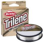 Trilene 100% Fl.Carb 150m Clear Fluorocarbonlina